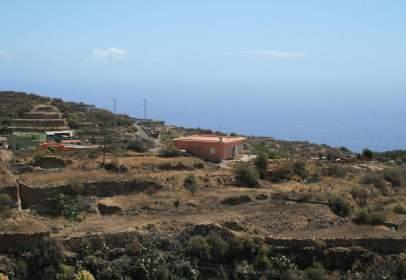 Rural Property in El Escobonal