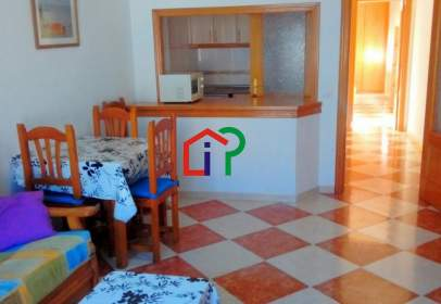 Apartment in Centro Urbano