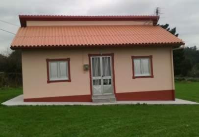 Casa en Pedroso