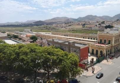 Pis a Cartagena