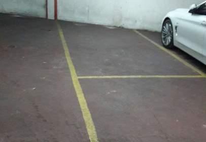 Garaje en Perillo