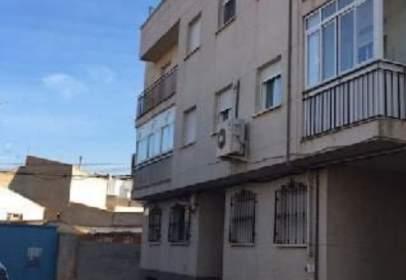 Pis a calle de Vicente Aleixandre