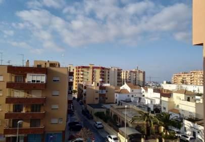 Flat in Calzada-Bajo de Guía
