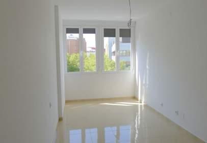 Flat in Nervión - Corte Ingles