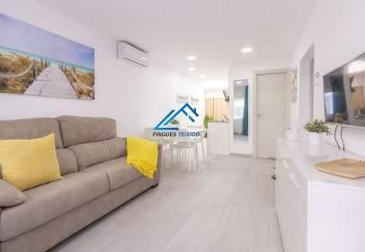 Casa a Playa - Levante