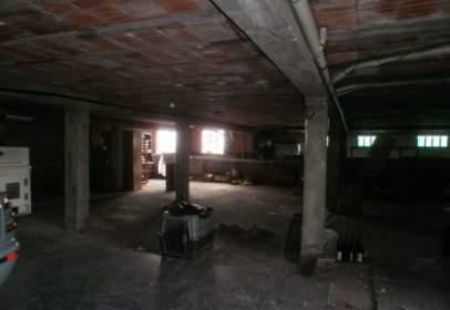 House in Santa Cecilia