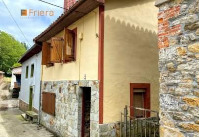 Casa en calle Daner Priero
