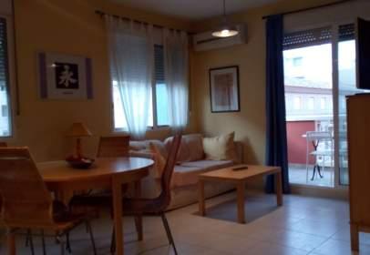 Apartament a calle Buenavista