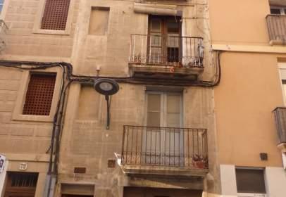 Casa en Riera Miró