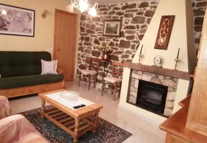 Casa en La Salzadella
