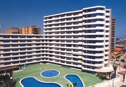 Apartament a Carrer de Gibraltar