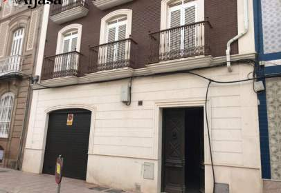 Penthouse in calle del Doctor, 6