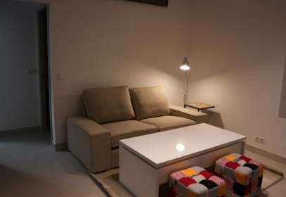 Flat in Centro - Catedral