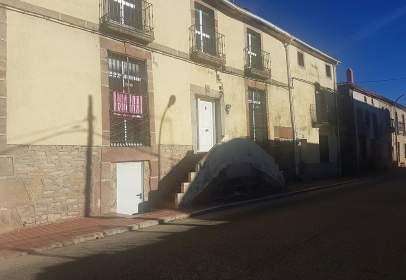 Casa en calle Real, nº 29