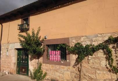 Casa a calle Quintanilla San Juan, nº 64