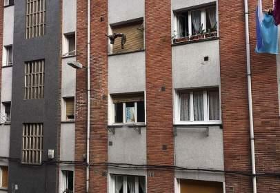 Piso en calle Las Mazas/Casas de Hunosa, nº 3