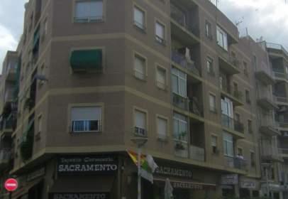Pis a calle Diagonal, nº 53