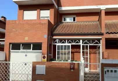 Casa en calle Isla Gran Canaria, nº 24