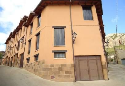 Casa en calle Canteron S/N