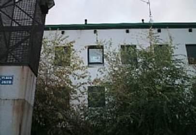 Trastero en calle Jose Antonio Vaca de Osma, nº 1