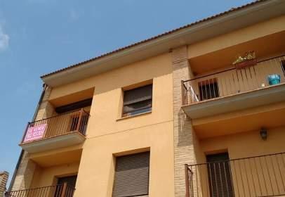 Piso en calle Canal del Cinca, nº 13