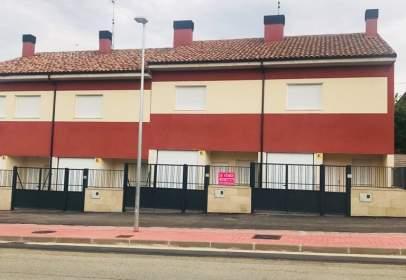 Casa a calle Cojobar, nº 8