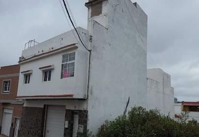 Piso en calle Músico Rafael Jaime, nº 17