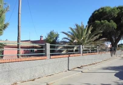 Casa en calle Acacia, nº 1