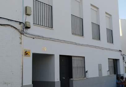 Estudio en calle Zambullón, nº 35