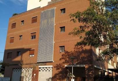 Duplex in calle Filosofia, nº 34