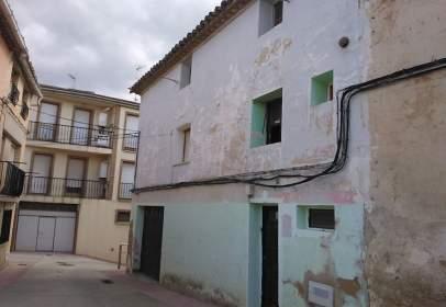 Casa en calle Cogotillo Alto, nº 00001
