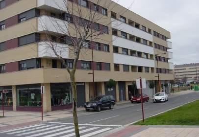 Garaje en calle Federico Garcia Lorca, nº 5