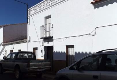 Casa a calle Iglesia, nº 38