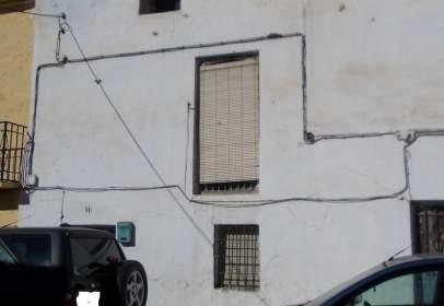 Casa en calle Prado, nº 10