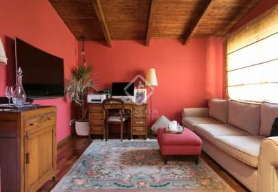 Casa a Sarrià
