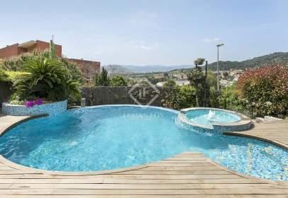 Casa en Sant Feliu de Llobregat