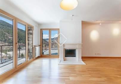 Apartment in Canillo
