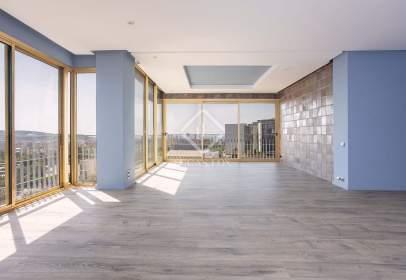 Apartament a Pedralbes
