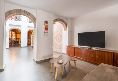Casa a Centro Histórico-La Merced