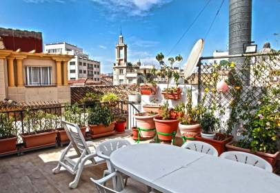 Apartamento en Centro Histórico-La Merced