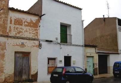 House in Sin Detalles