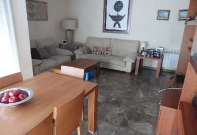 Alquiler De Pisos Y Apartamentos En Cami D Onda Salesians Centre