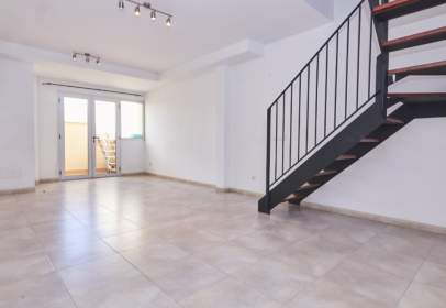 Duplex in Muro