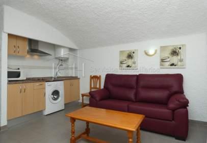 Apartamento en calle , nº 48