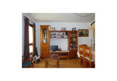 Apartament a calle C/ Pirineos, nº 6