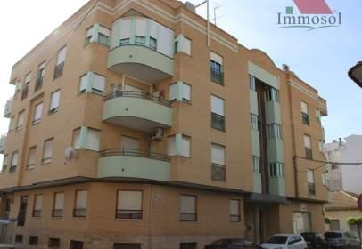 Apartamento en Almoradi
