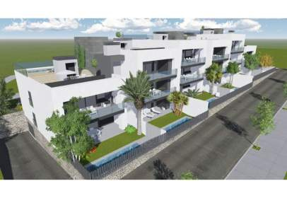 Penthouse in S'estanyol