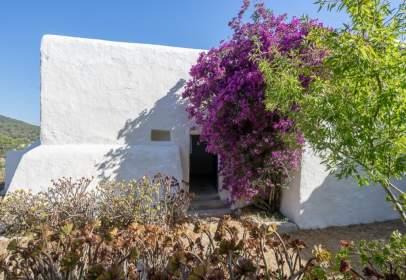 Casa rústica a Roca Llisa