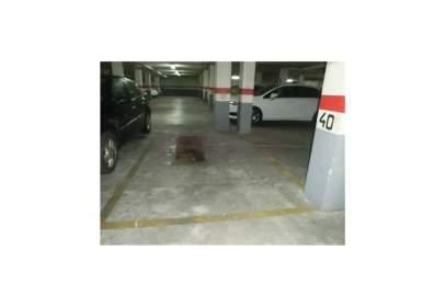Garatge a Picanya