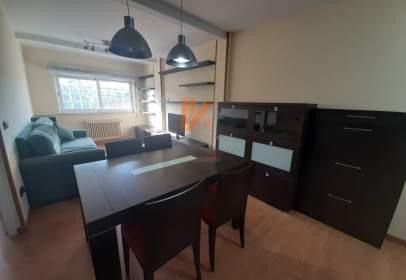Apartament a Galeras